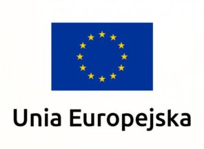 logo_UE_rgb_1