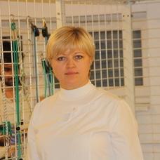 preview-gallery-Oksana Fizjoterapeutka