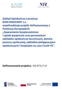 Zał. 11 Plakat Informacyjny_DR-1