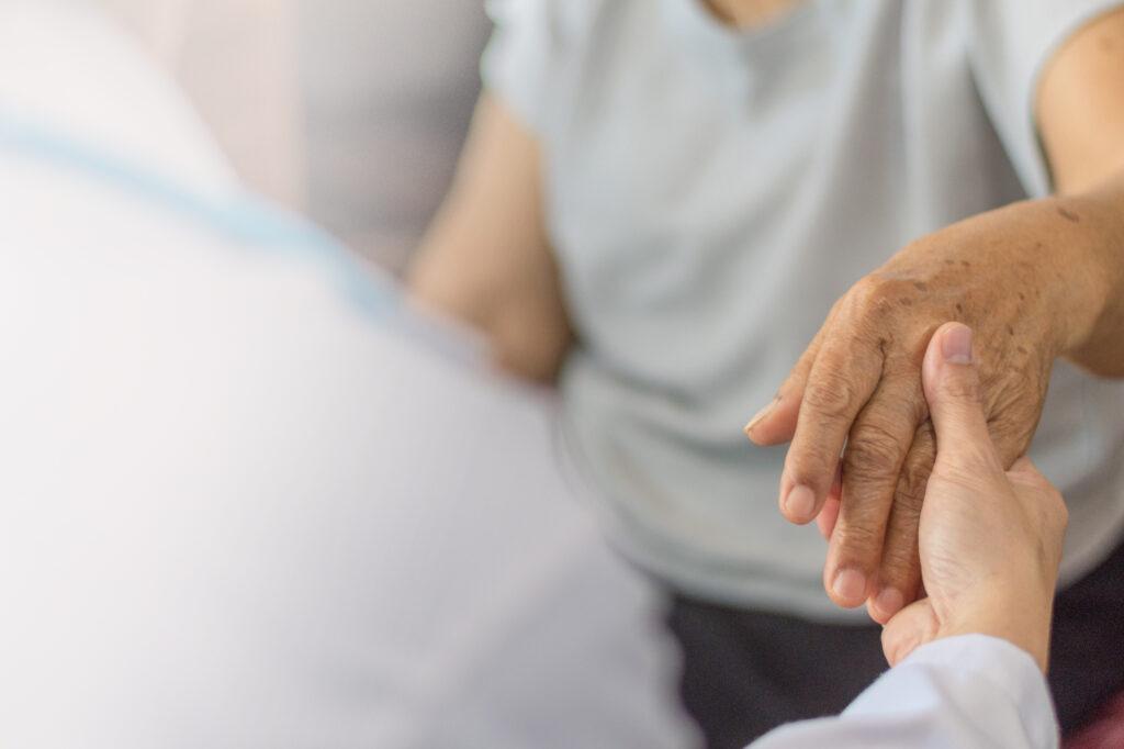 Wszystko, co musisz wiedzieć o chorobie Parkinsona
