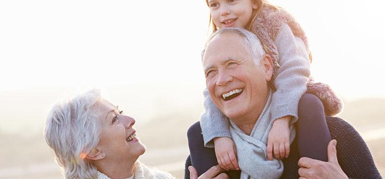 Seniorze,-ruch-to-zdrowie