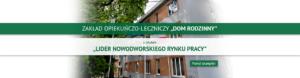 Dom-Rodzinny-lider-slider